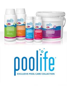 poolife®